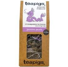 Jasmin Pearls Tea 15pk