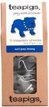 Earl Grey Strong Tea 15pk