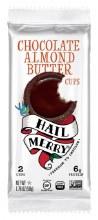 Mini Chocolate Almond Butter Tart 1.34oz