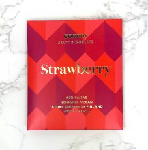 49% Strawberry Bar 1.7oz
