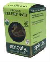 Celery Salt .8oz