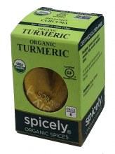 Turmeric .45oz