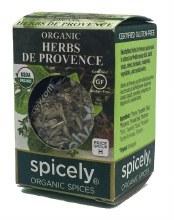Herbes de Provence .1oz