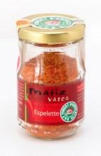 Piment d'Esplette Organic 1.58