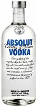 Vodka 750ml