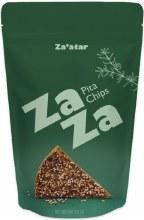Za'atar Pita Chips 4oz