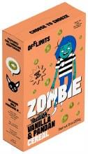 Vanilla & Pandan Zombie Cereal 1.5oz