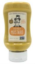 Honey Mustard 9z