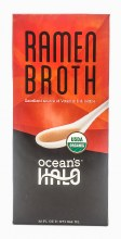 Ramen Broth 32 oz