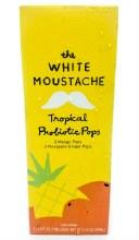 Tropical Whey Pops 6pk