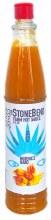 Stone Bend Sauce 3oz