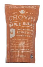 Maple Sugar 10oz