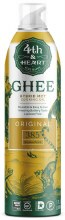 Ghee Spray 5oz