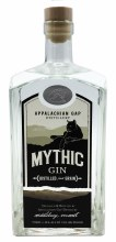 Mythic Gin 750ml