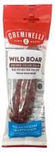 Wild Boar, 5.5oz