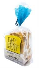 Gringo Gluten Free Bread 10.3oz