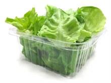 Butterhead Lettuce 4.5oz