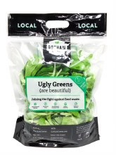 Ugly Greens (Are Beautiful) 12oz