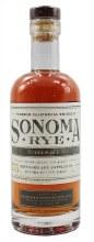 Sonoma Rye 375ml
