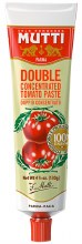 Double Concentrated Tomato Paste 4.5oz