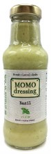 Basil Dressing 10oz