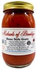 Home Style Gravy 16oz
