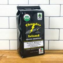 Smoke Signals Coffee 12oz