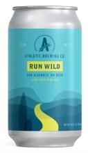 Run Wild 12oz