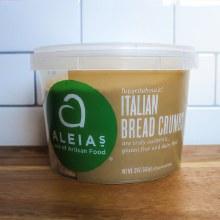 Italian Style Bread Crumbs 13oz