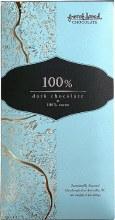 100% Cacao Bar 60g