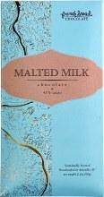 Malted Milk Chocolate 44% 2.1oz