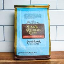 Dark Chocolate Chips 10oz