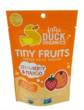 Strawberry Mango Tiny Fruits 0.75oz