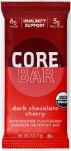 Dark Chocolate Cherry Bar 2oz