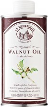 Walnut Oil 8.45oz