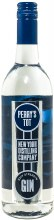Perrys Tot Navy Strength Gin 750ml