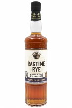 Ragtime Rye Bottled-in-Bond