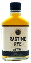 Ragtime Straight Rye 200ml