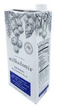 Original Macadamia Milk 32oz