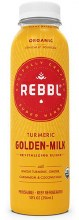 Golden Milk 12oz