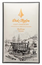 72% Belize, Toledo Chocolate 2oz