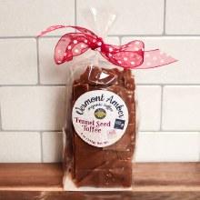 Fennel Seed Toffee 5oz