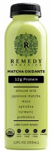 Matcha Oxidants 12oz
