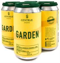 Garden 12oz, 4pk