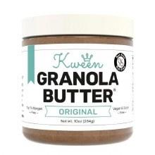 Granola Butter Original 10oz