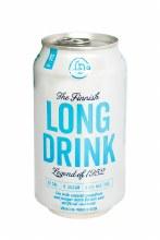 Long Drink Zero