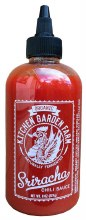 Sriracha Chili Sauce 8oz