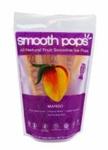 Mango Pops 6pk