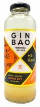 Harmonizing Queen Bee Ginbao