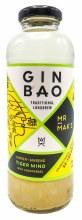 Tigermind Ginbao 13.9oz
